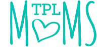Logo tplmoms.com