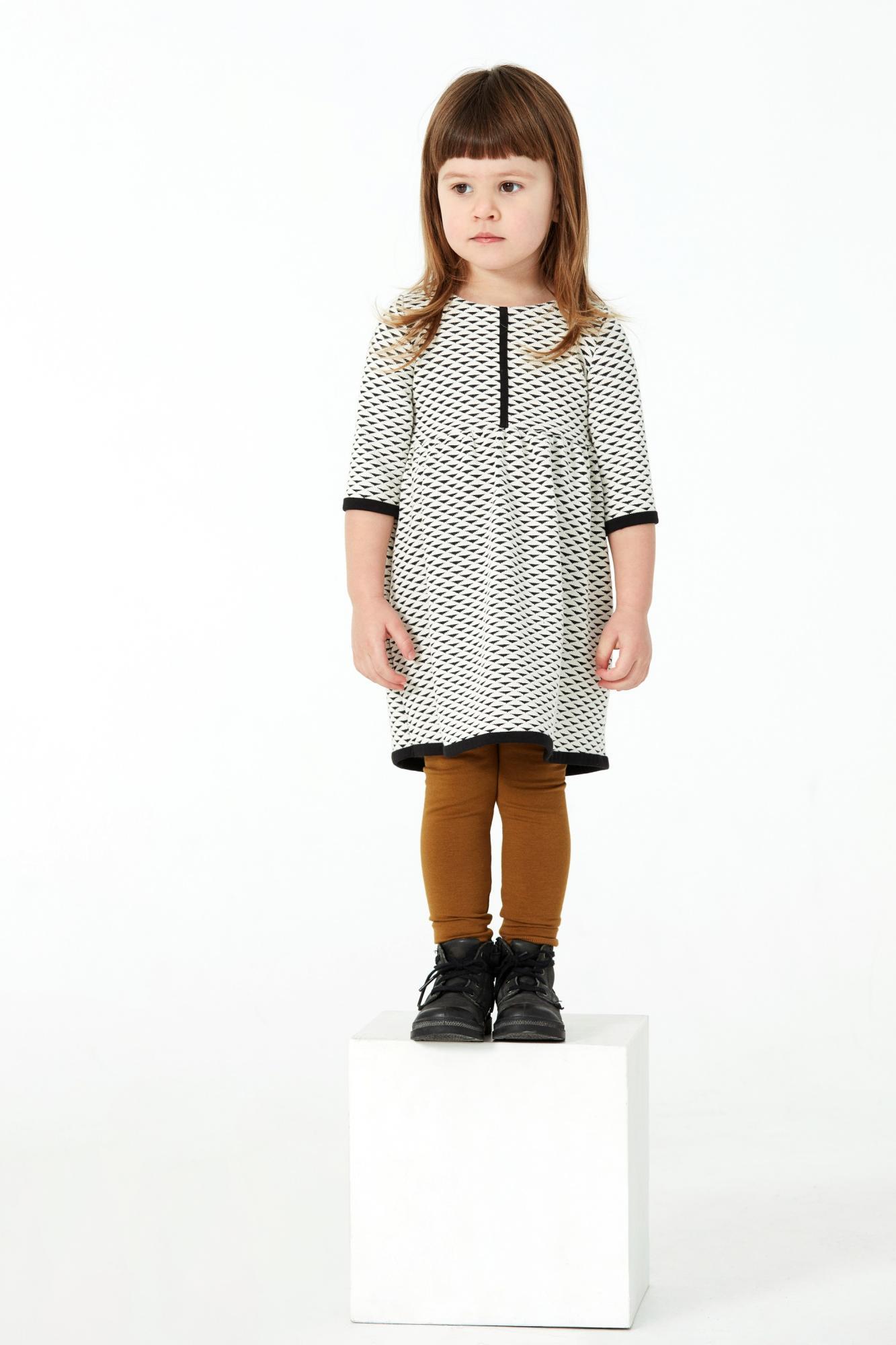 La nouvelle collection de Cokluch Mini est sortie et c'est trop mignon!