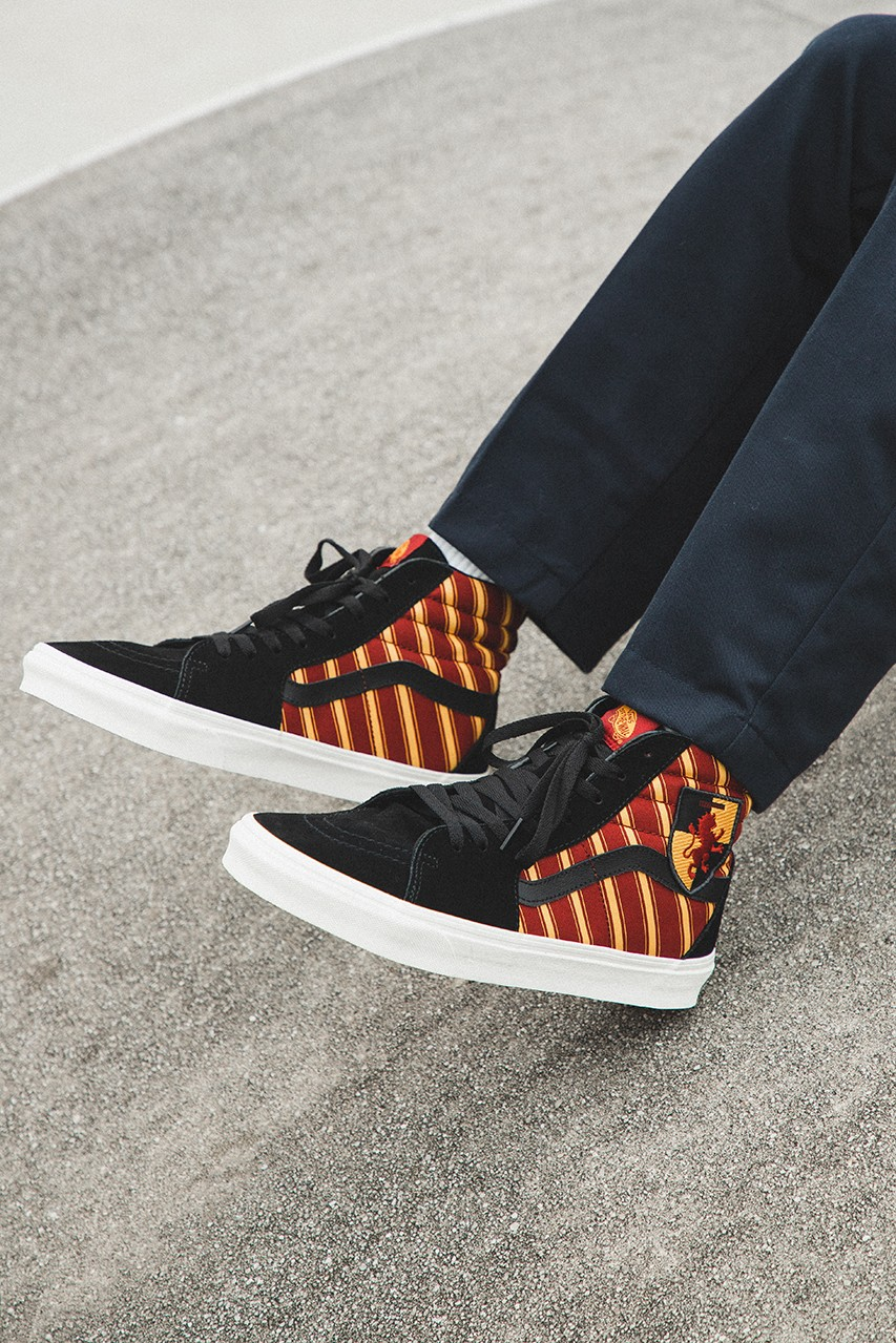https___hypebeast.com_image_2019_06_harry-potter-vans-on-foot-look-08