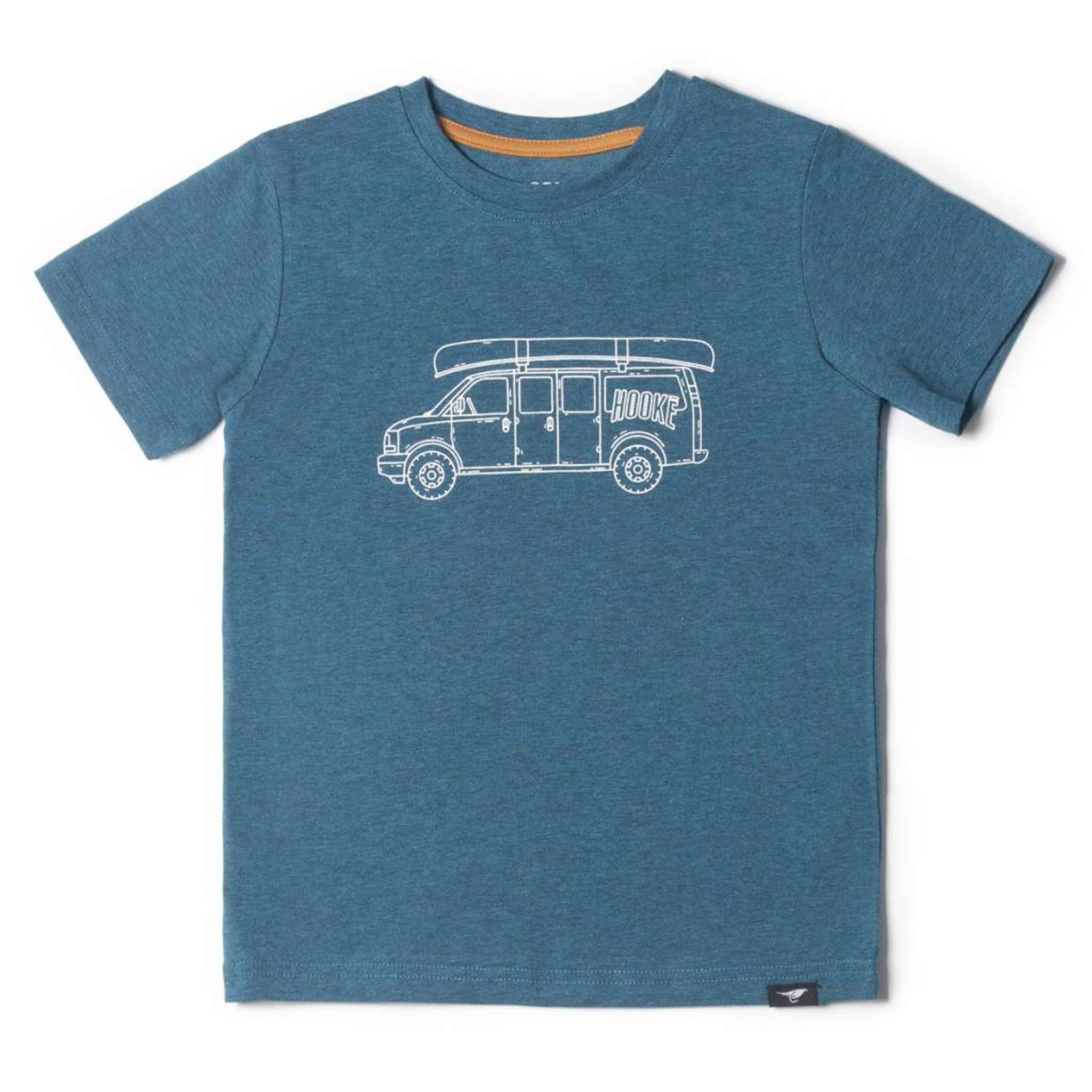t-shirt-van-pour-enfant