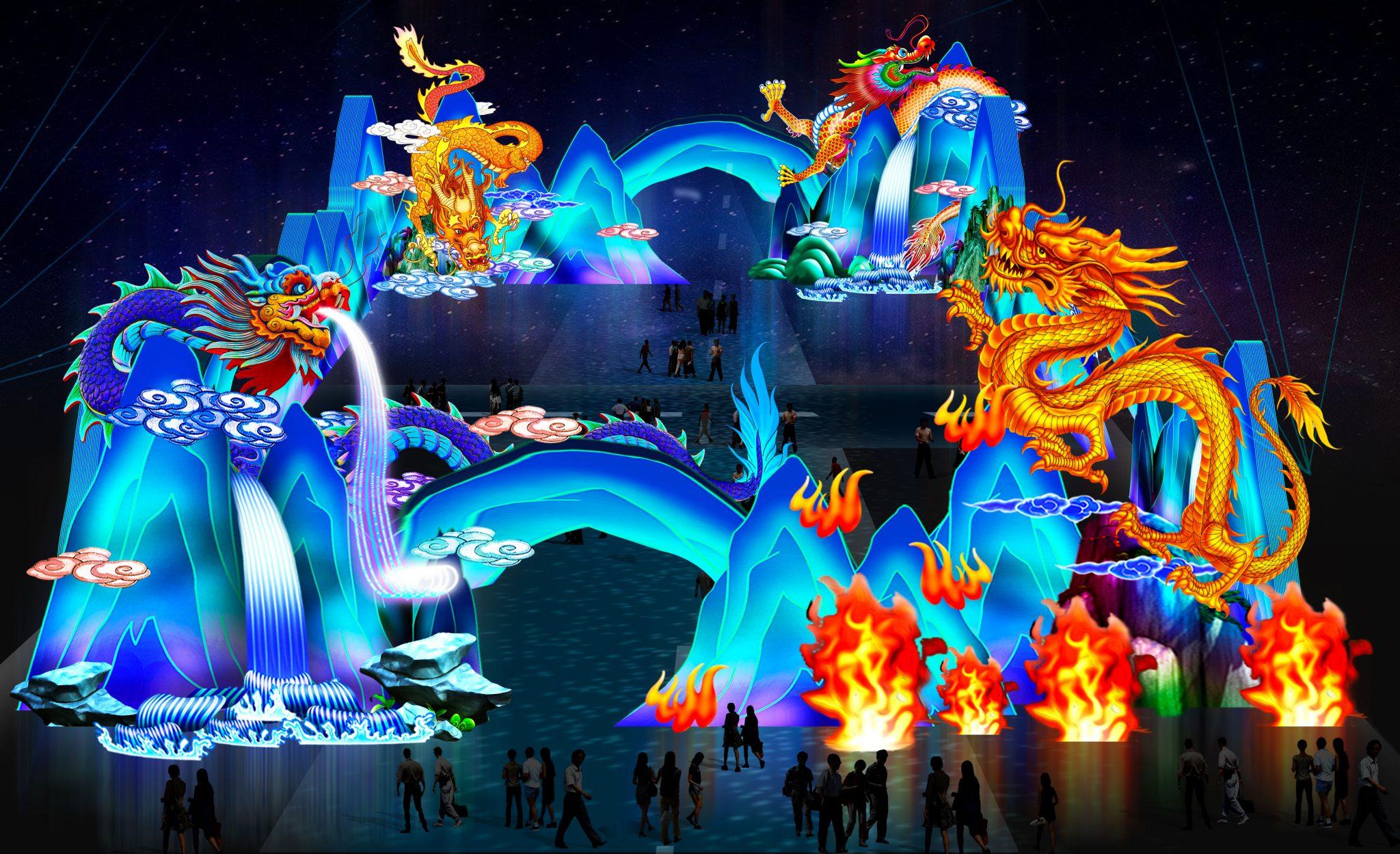 dragon_paradis
