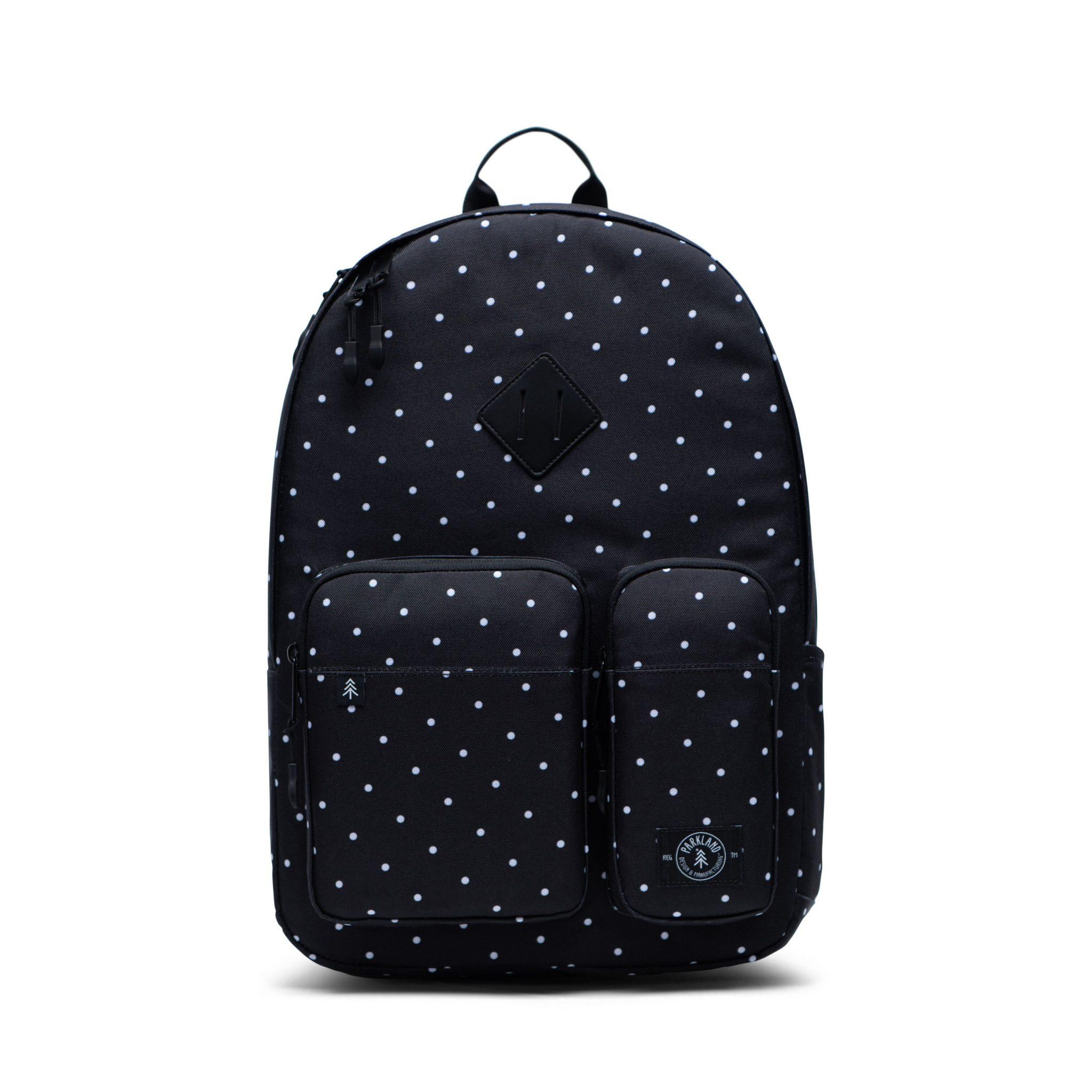 Le sac à dos Remy