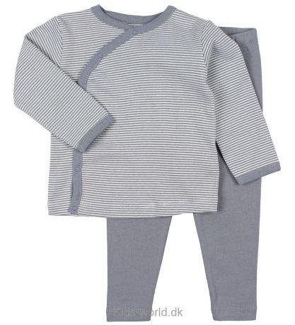 fixoni-fw18-pyjama-raye-2-pieces-gris-fixoni-grow