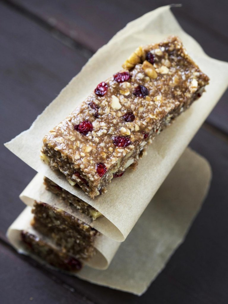 www.fraichementpresse.ca 7145450889380866 768x1024 - 5 homemade soft bar recipes to try right now - TPLmoms