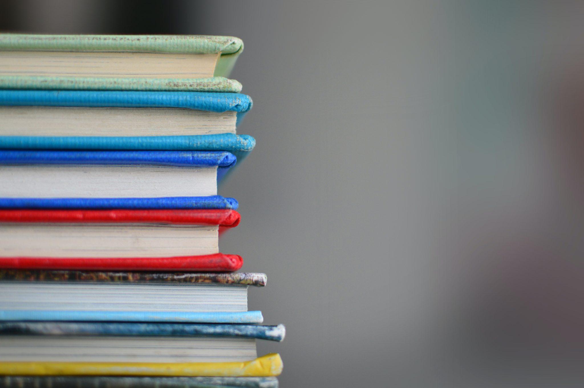 10 livres pour parler de la maladie aux enfants