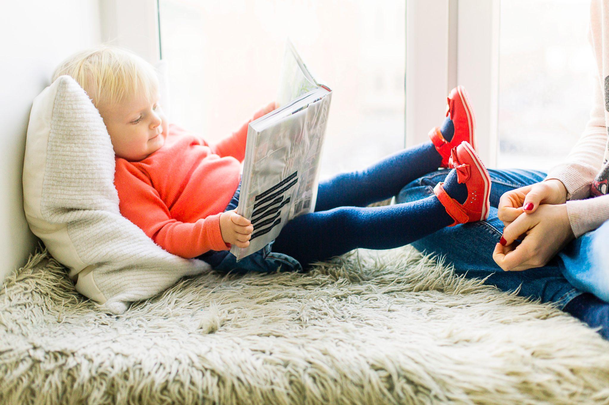 9 nouveautés littéraires pour les enfants